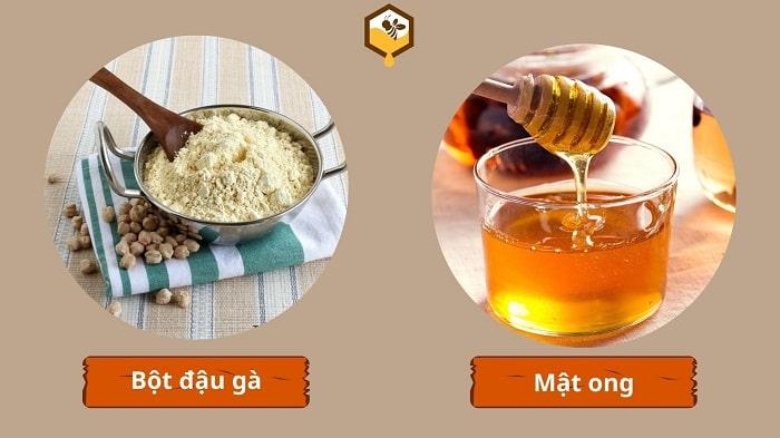 boi-mat-ong-len-mat(7)-min