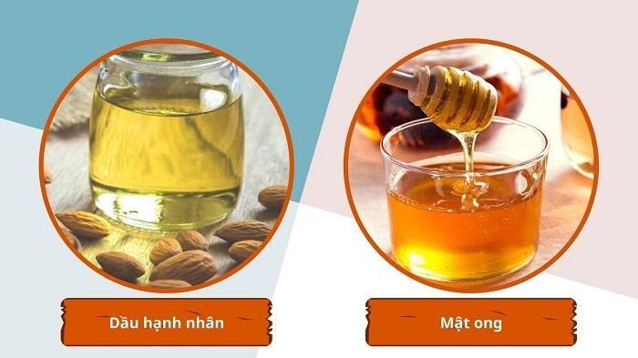 tri-tham-moi-bang-mat-ong(5)