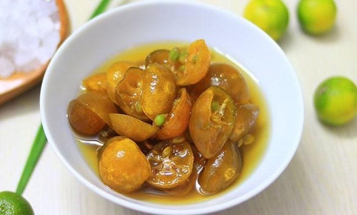 chua-khan-tieng-bang-mat-ong(2)