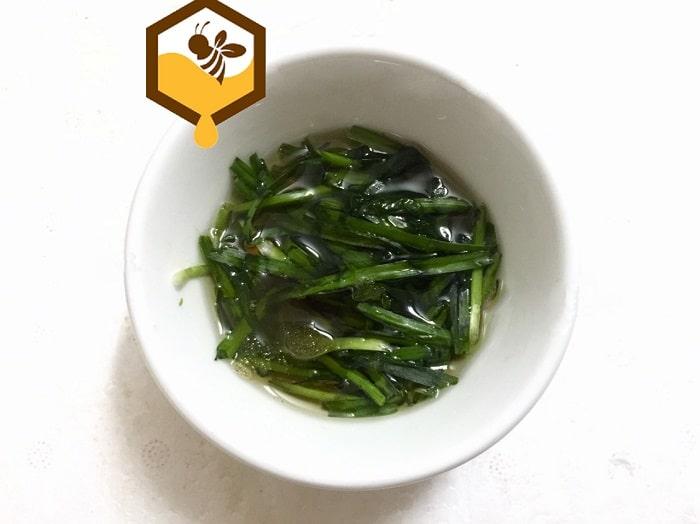 chua-khan-tieng-bang-mat-ong(4)