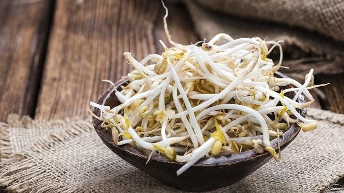 chua-khan-tieng-bang-mat-ong(8)