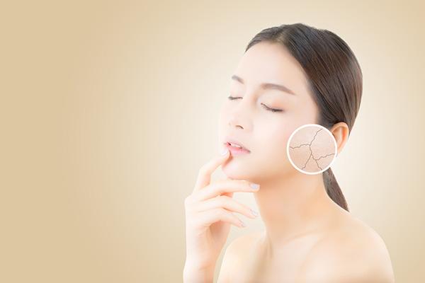 13 Tác dụng của sữa ong chúa tươi với sức khỏe, sắc đẹp