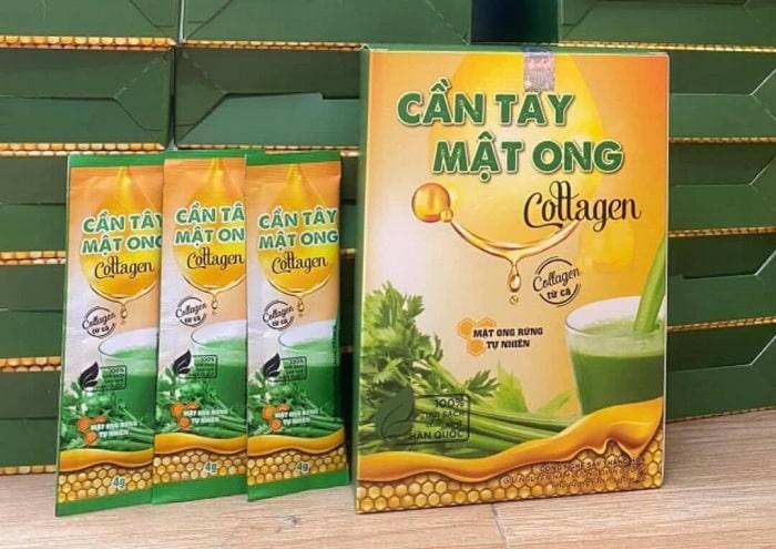 can-tay-mat-ong-collagen-min
